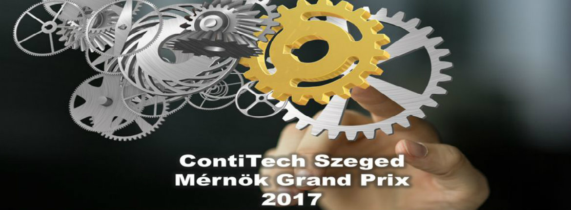 ContiTech_Szeged_Engineer_GP_cover_2017